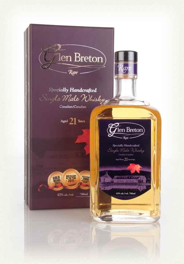 glen-breton-rare-21-year-old-whisky.jpg