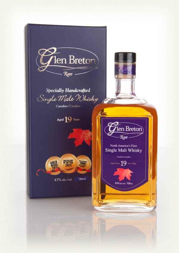 glen-breton-rare-19-year-old-whisky.jpg