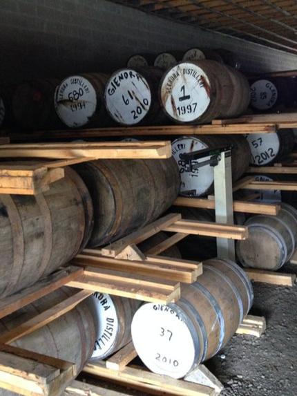 Barrels+including+%231.jpg