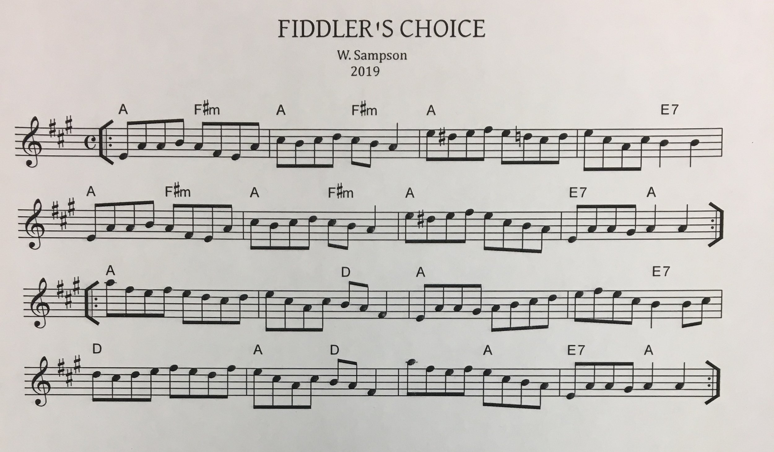 Fiddler's Choice Music.jpg