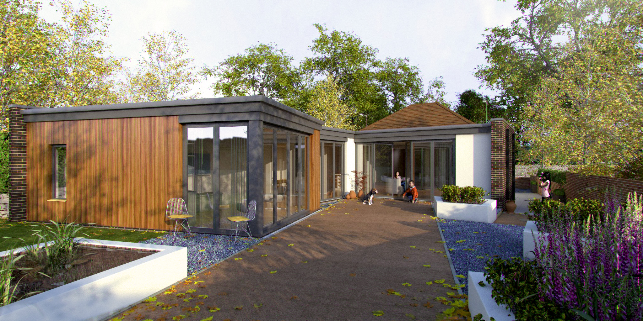 MAD-architects-sheffield-extension-ryegate-road-rear-visual.jpg