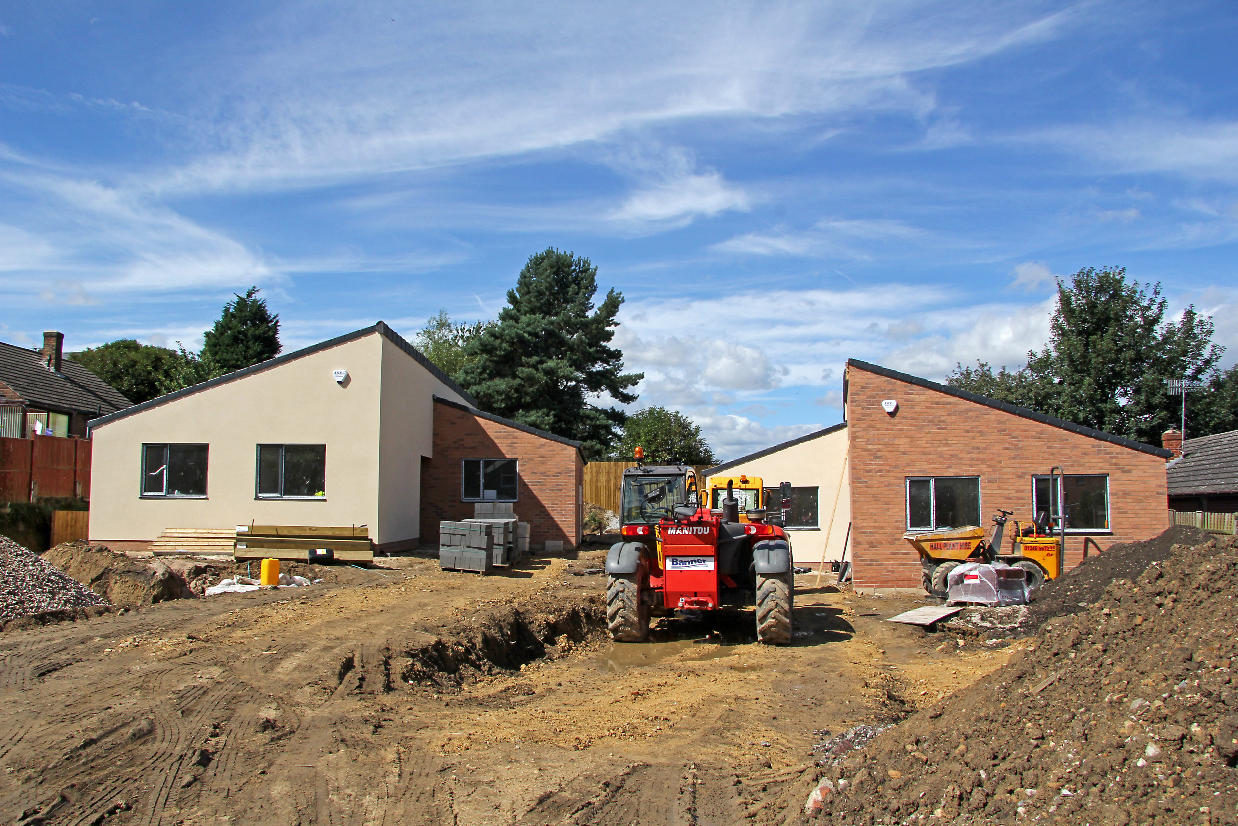 Construction_1608_front.jpg