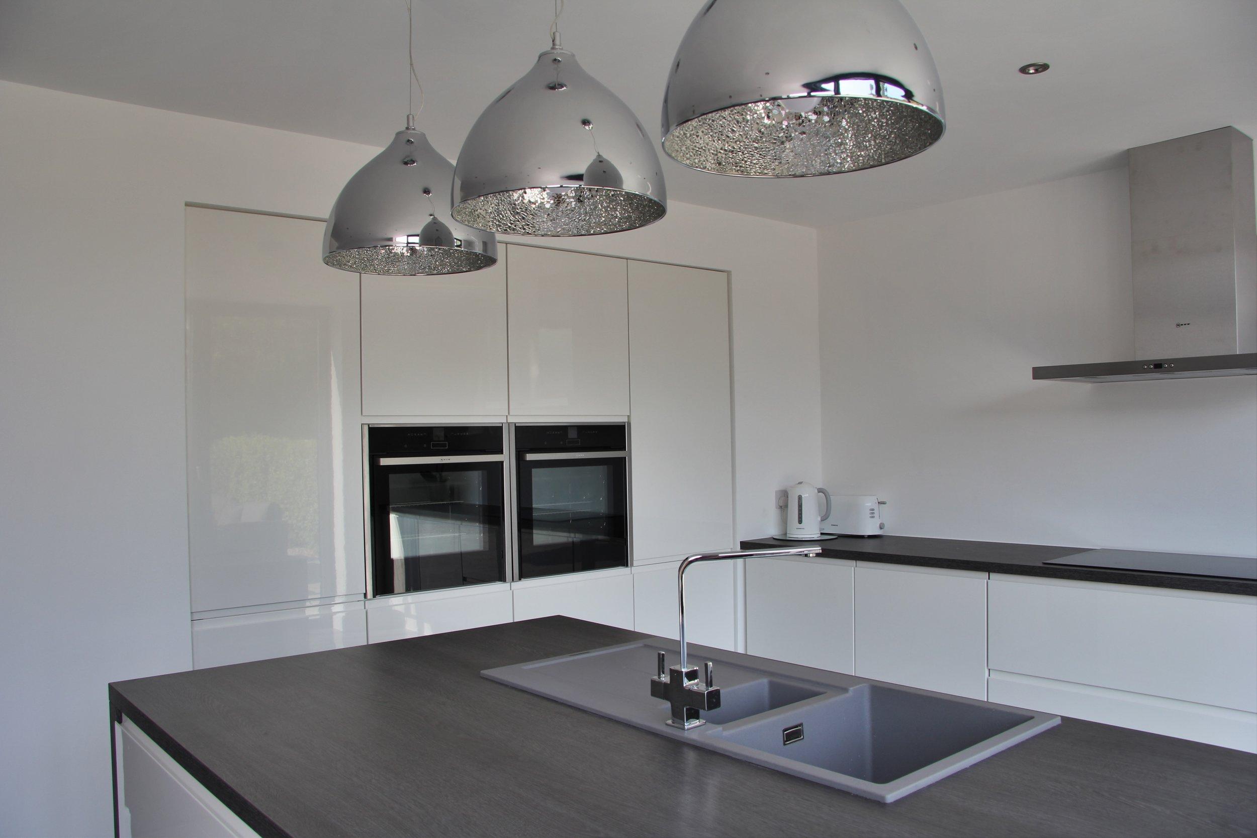 15107_kitchen_2.jpg