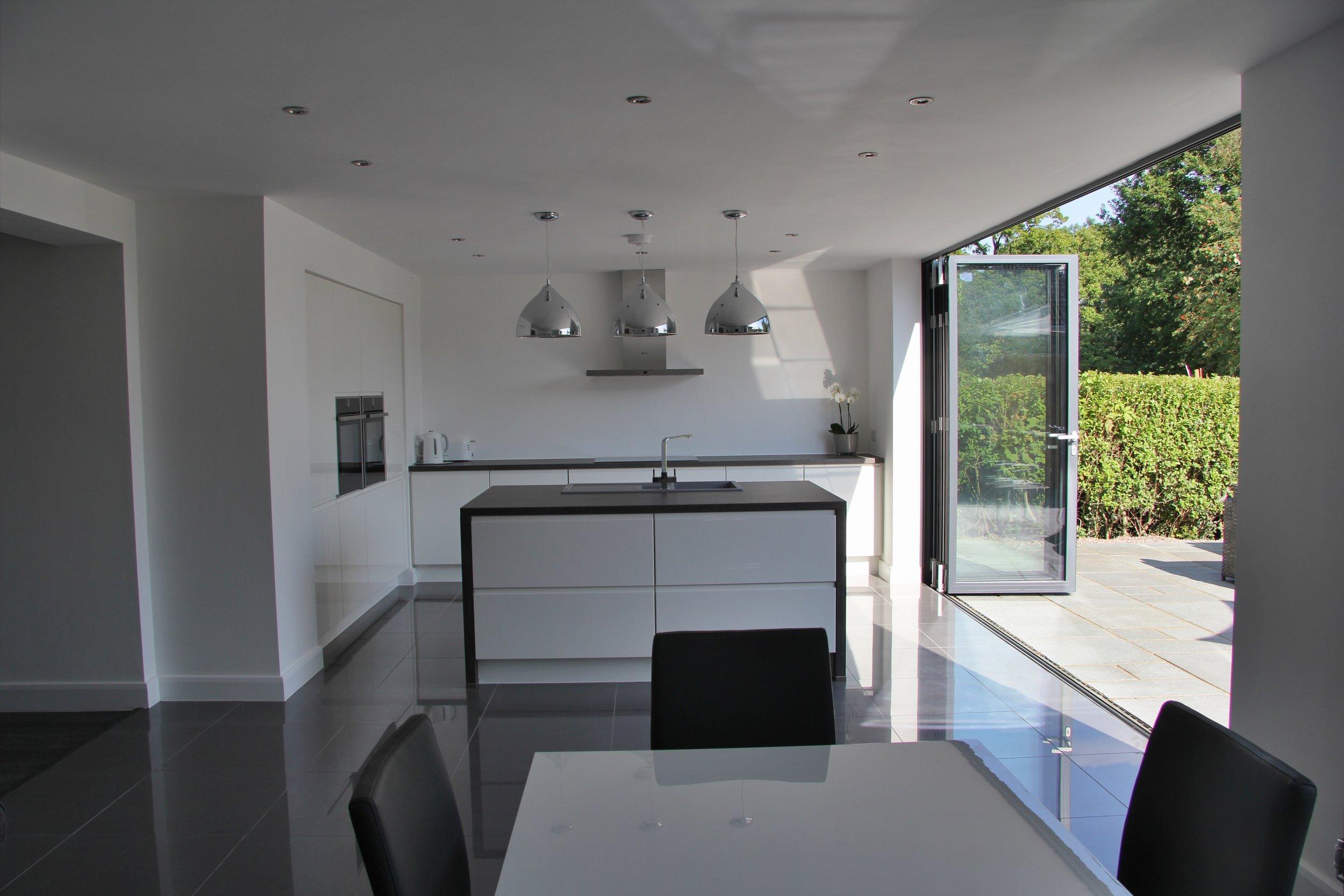 15107_kitchen_5.jpg