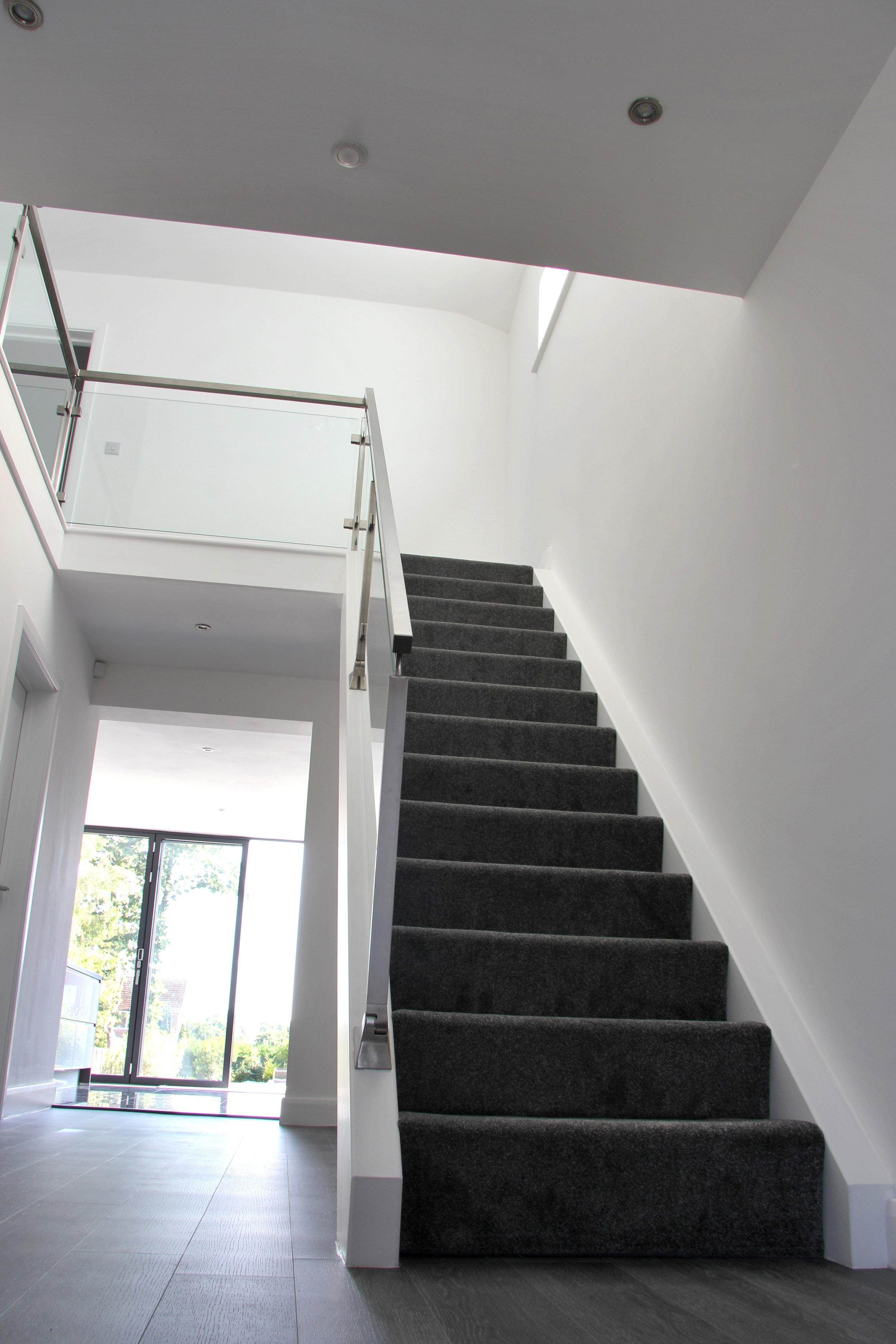 15107_stair_1c.jpg