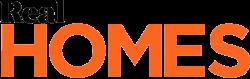 RH_logo.png