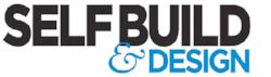 SBD_logo.png