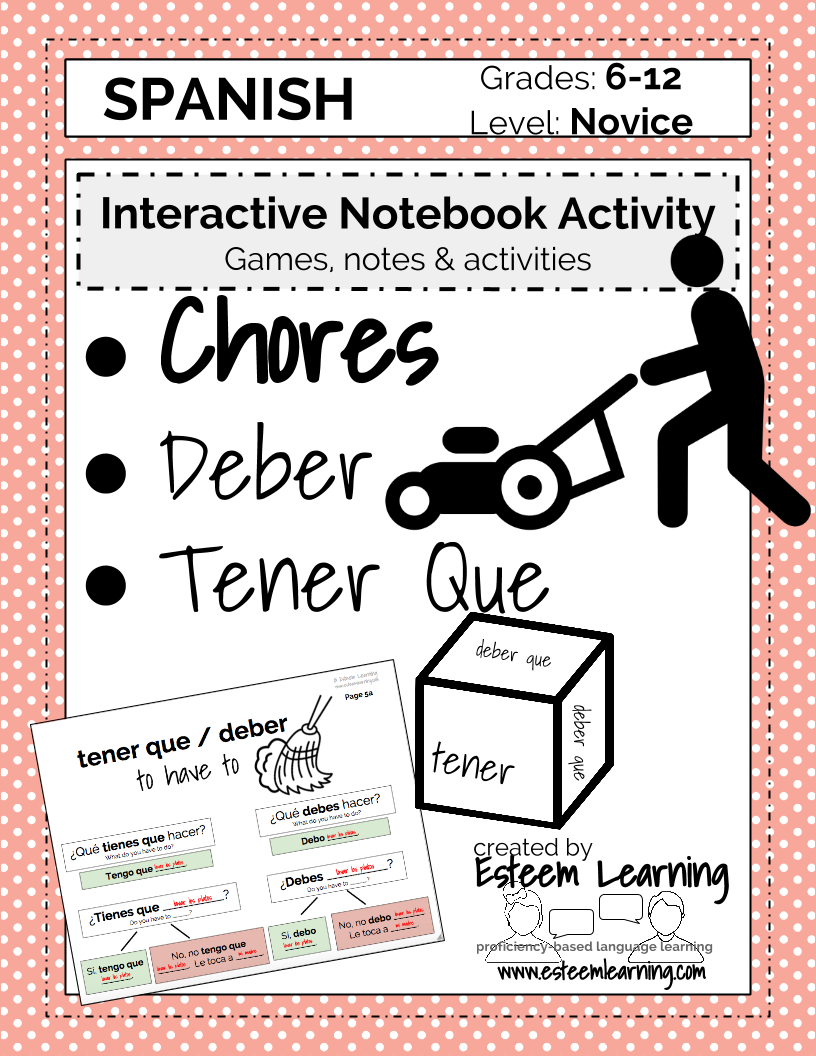 1Chores Cover Interactive Notebook Activity.png