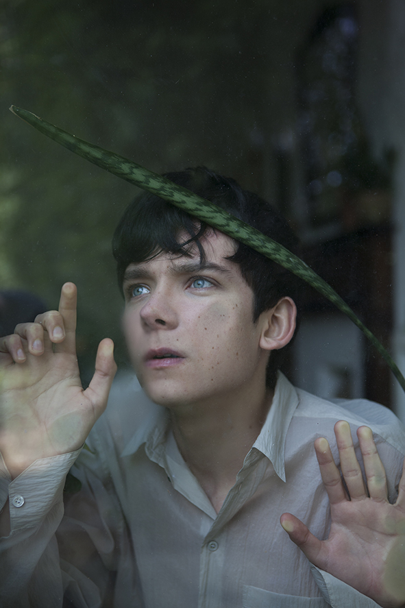 AsaButterfield_0539_HR.jpg
