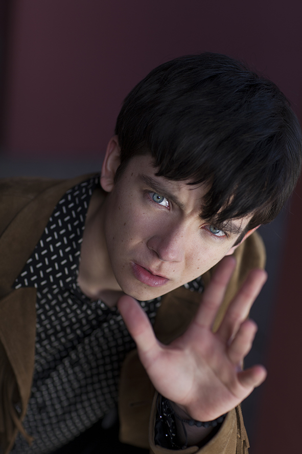 AsaButterfield_0909_HR.jpg