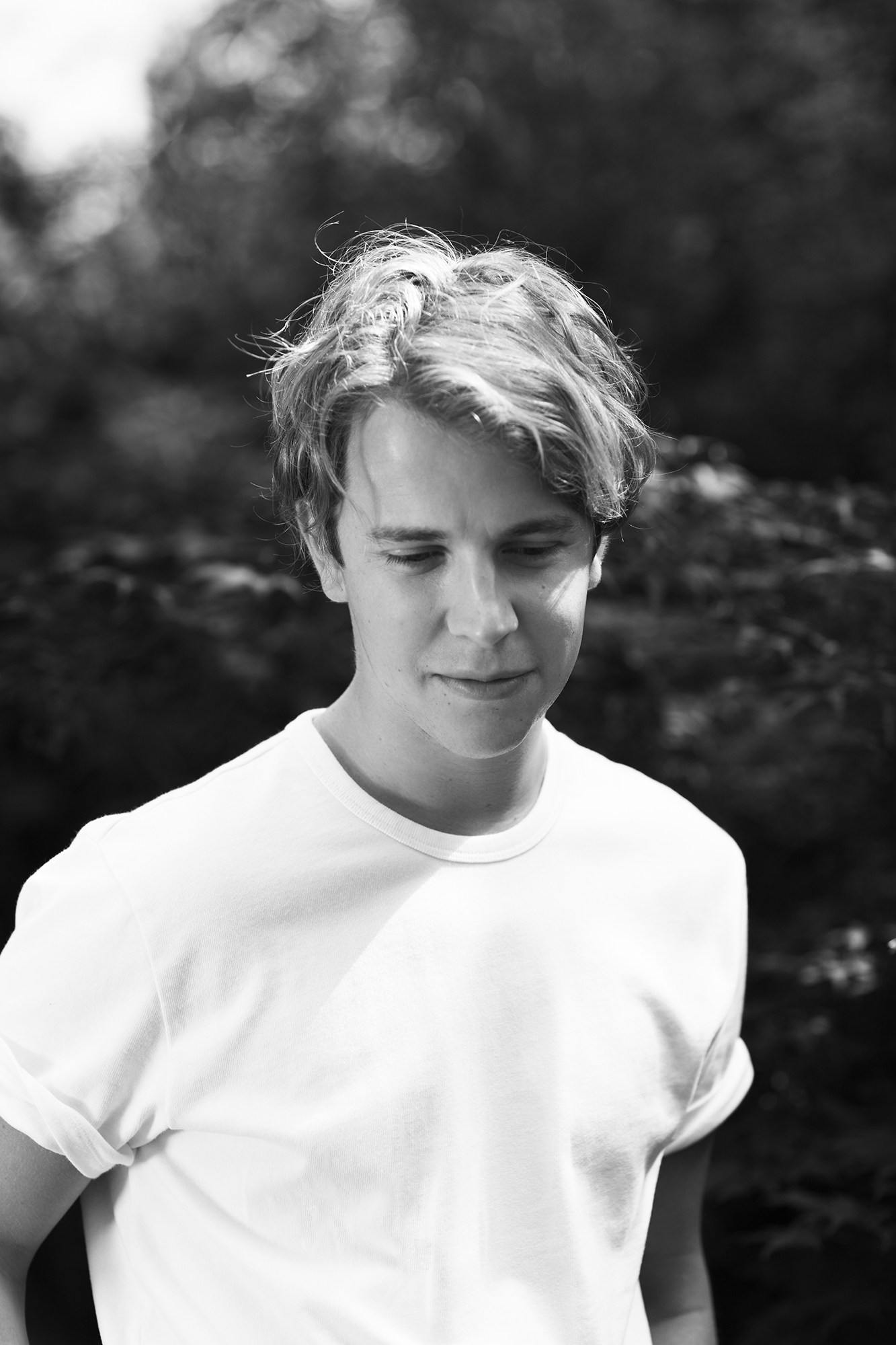 TomOdell_0070_HR.jpg