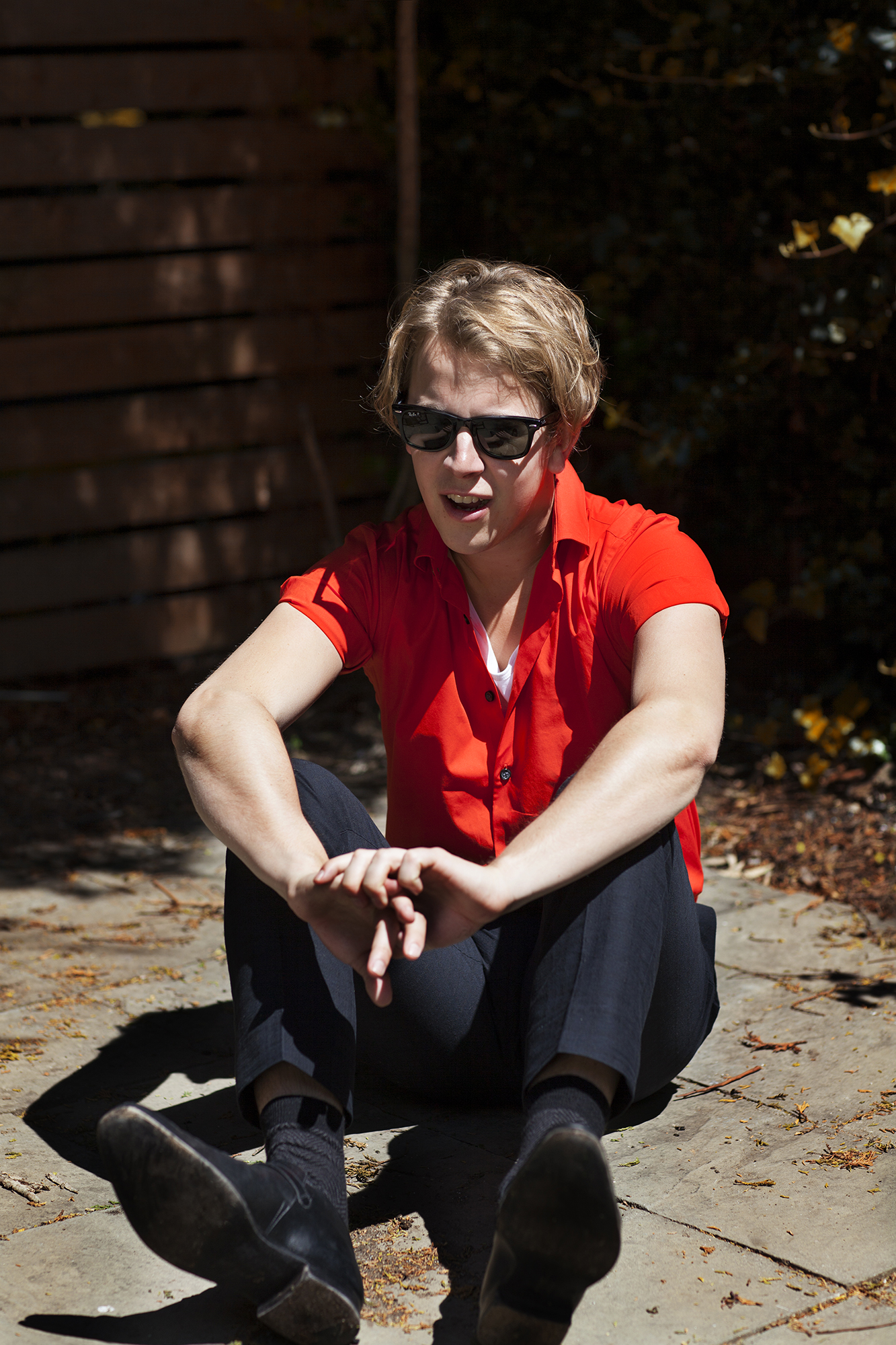 TomOdell_0227_HR.jpg