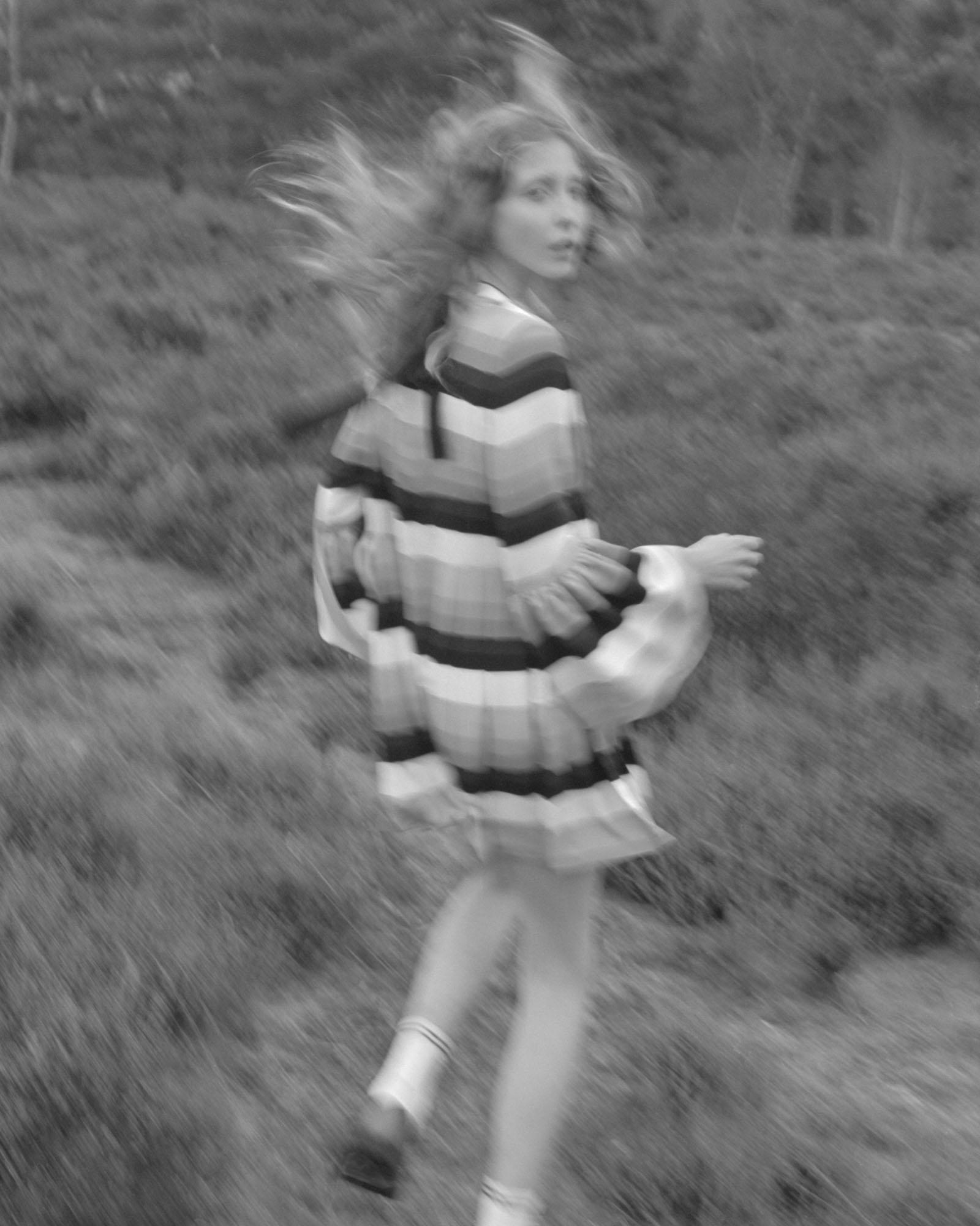 ln364_wonderland_bourne_woods_132.jpg