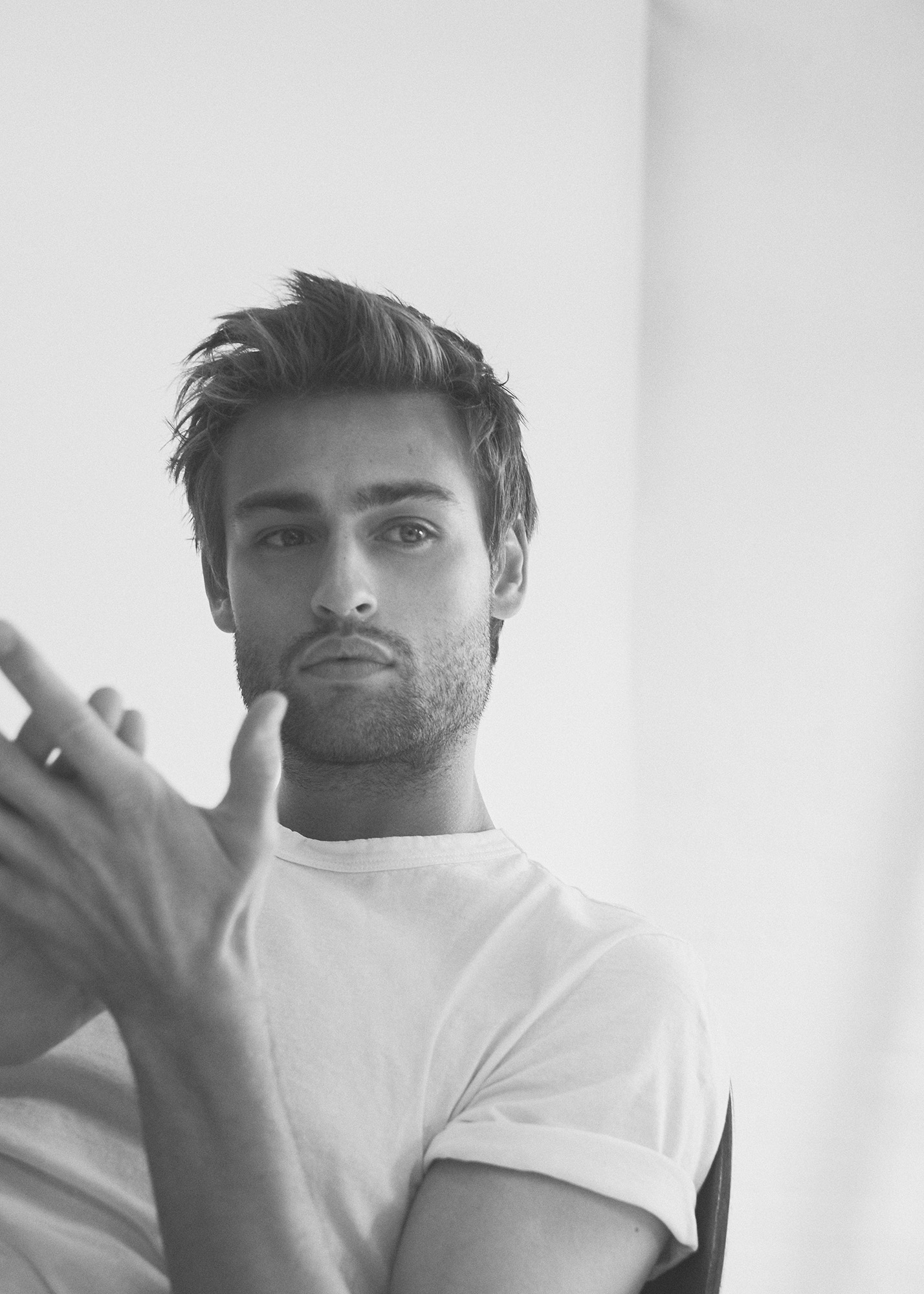 20170804_TLM_DOUGLAS_BOOTH_Card_7551.jpg
