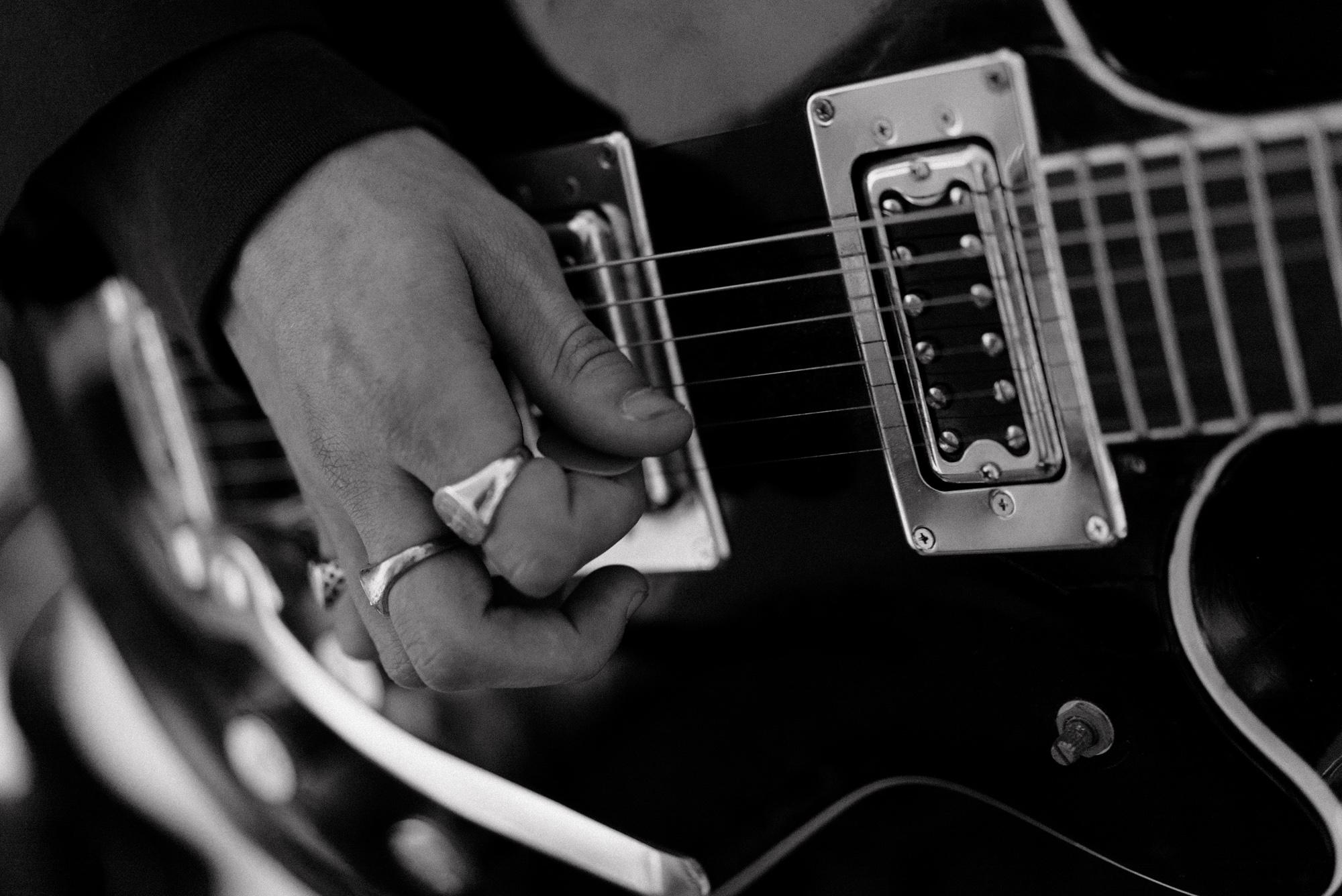 chadpickard_togetherassociates_Harrison_guitar-3.jpg