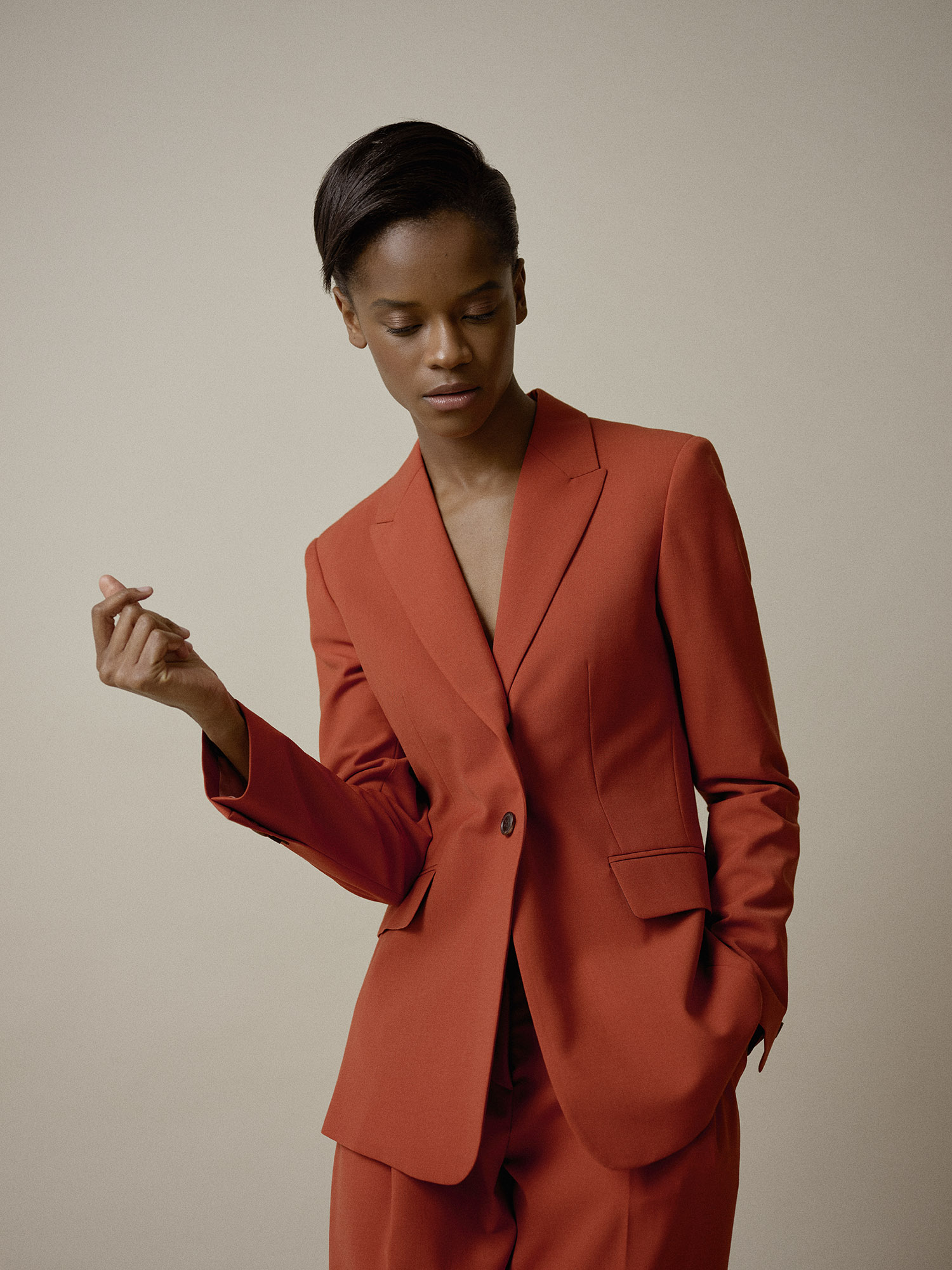 181119_ES_Letitia Wright_04_054_FINAL_RGB.jpg