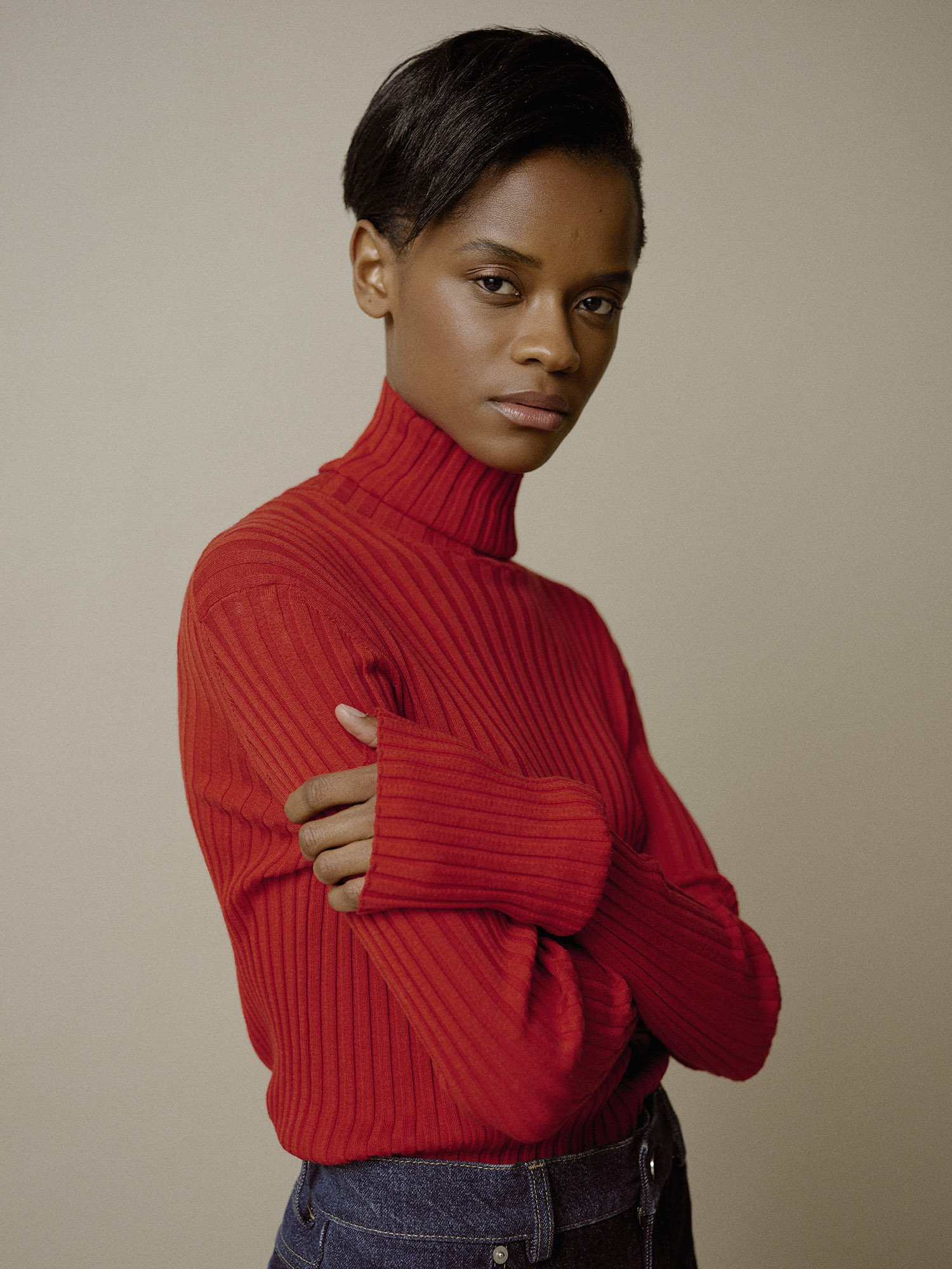 181119_ES_Letitia Wright_06_015_FINAL_RGB.jpg