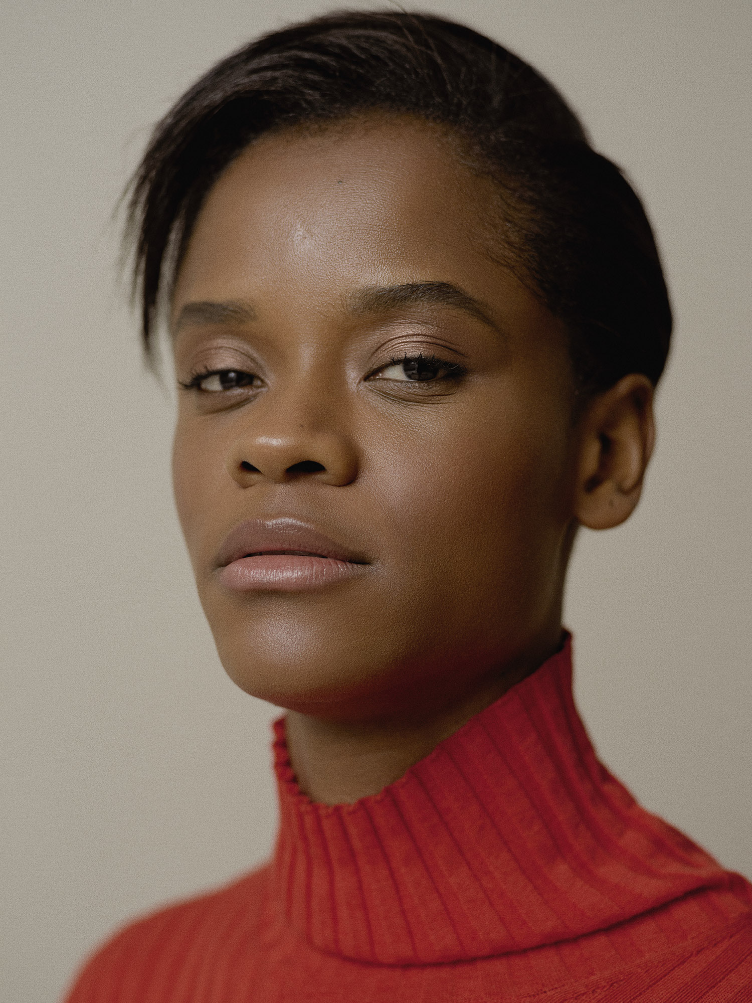 181119_ES_Letitia Wright_06_034_FINAL_RGB.jpg