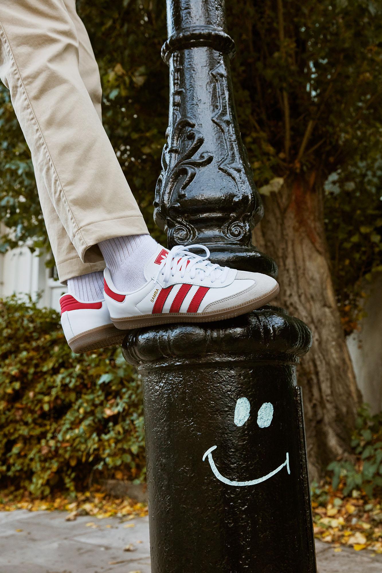 Adidas_Influencer_Camden_Look_01_1273_V1b.jpg