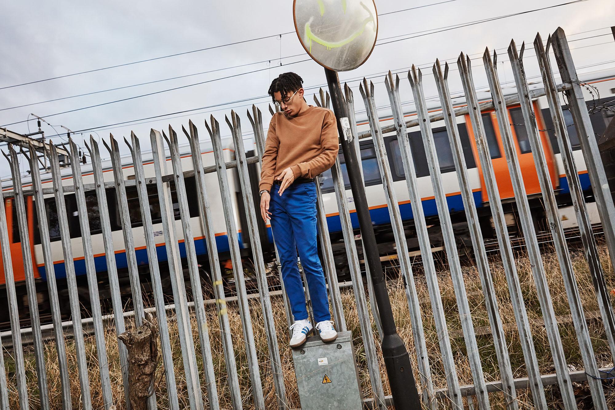 Adidas_Influencer_Camden_Look_05_0142_V1b.jpg