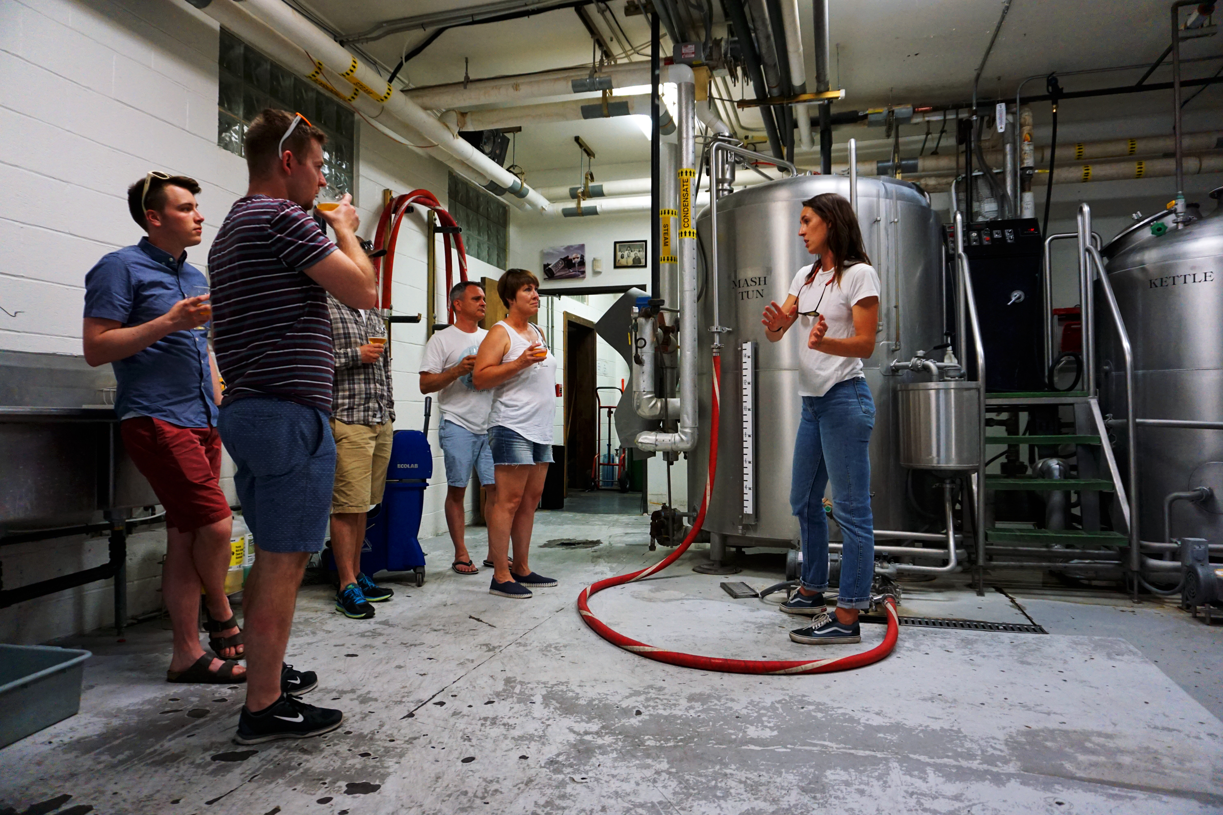 Beer-Tours-Bend-Oregon-Family