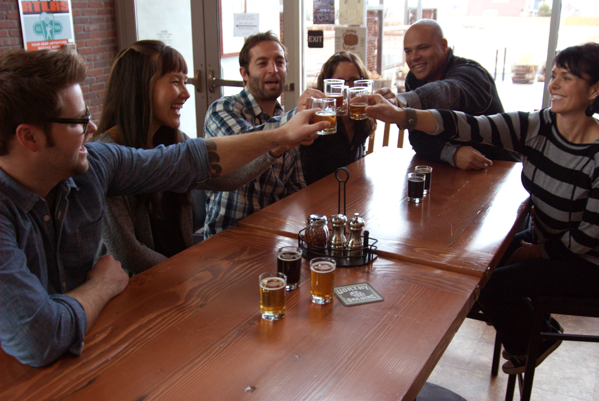 Bend-Brewery-Tours