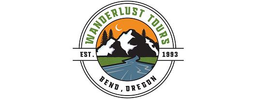 Wanderlust-Tours-logo.png