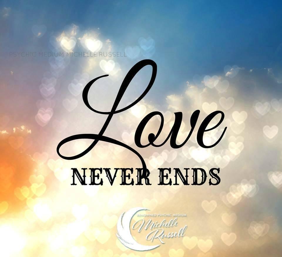 LoveNeverEnds.jpg