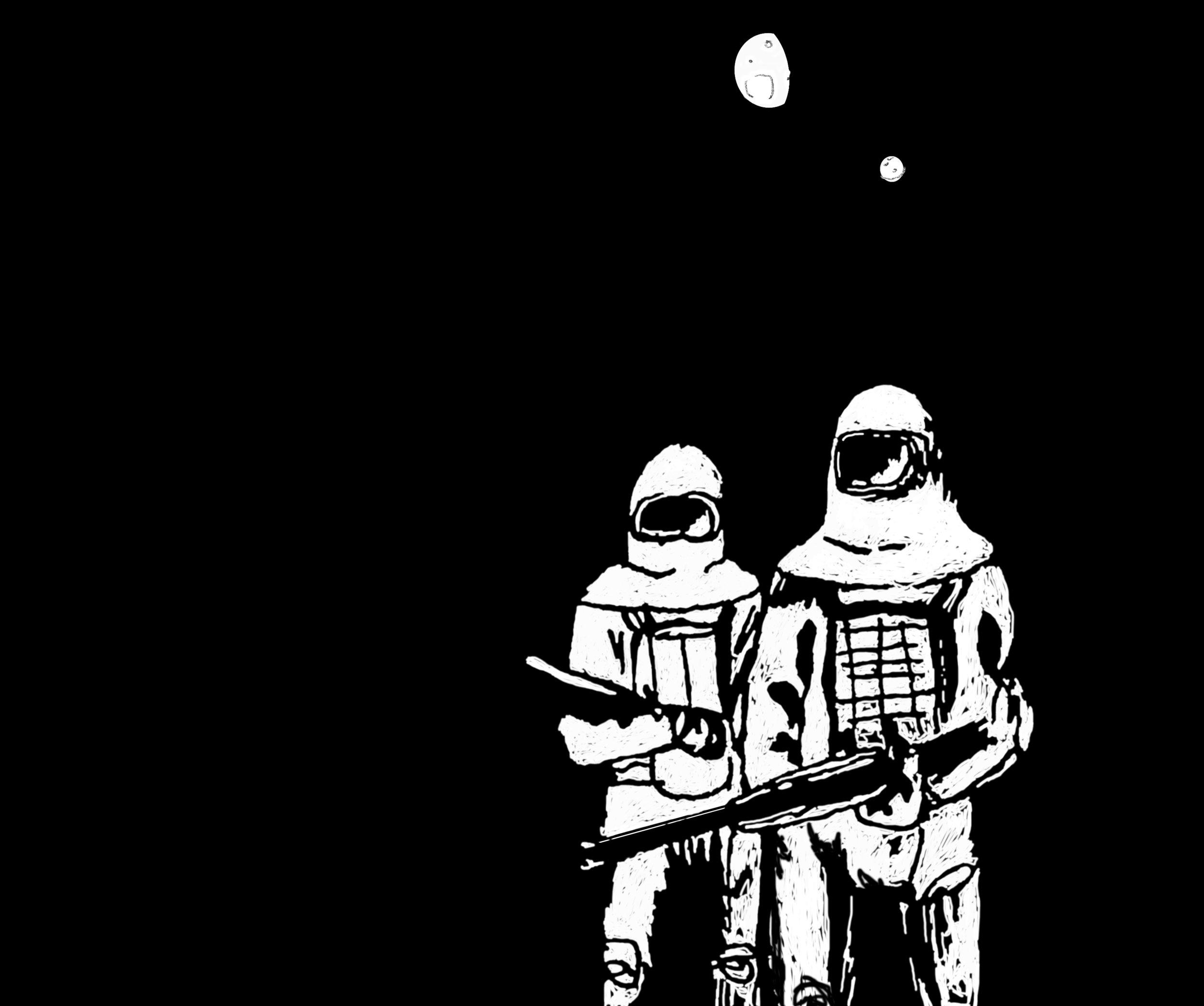 cosmonautes NB.jpg
