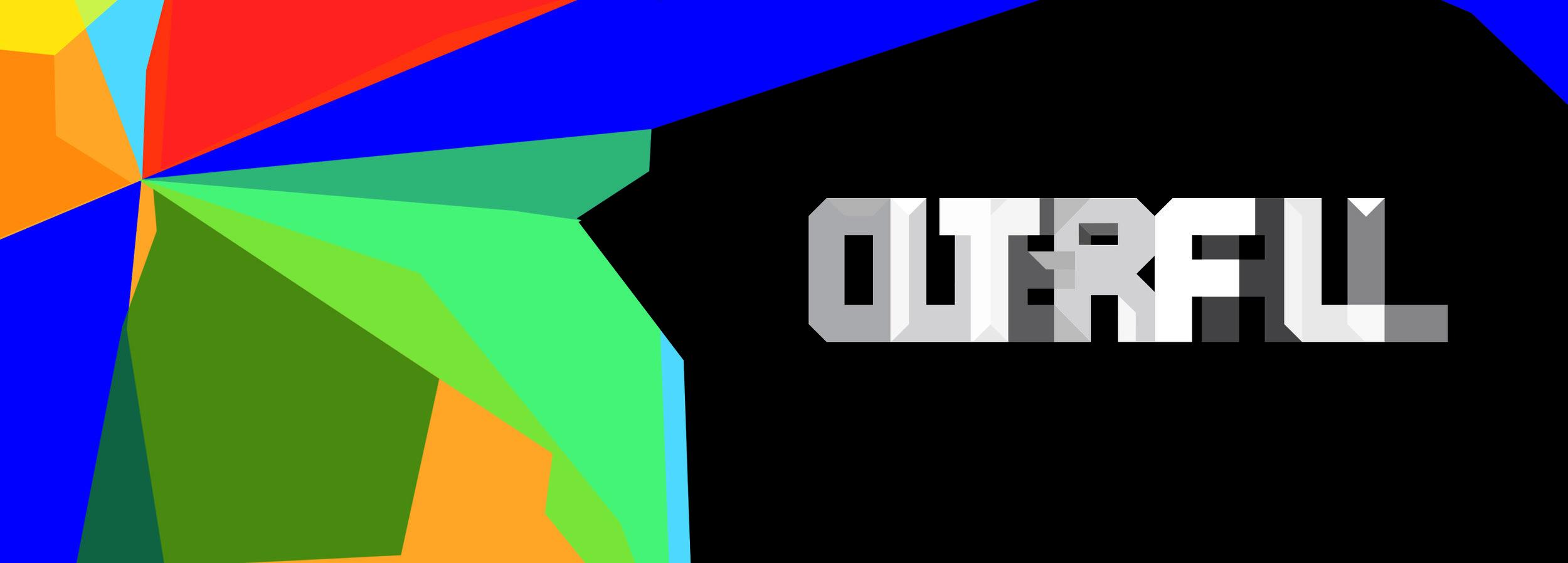 outerfall - blck banner logo.jpg