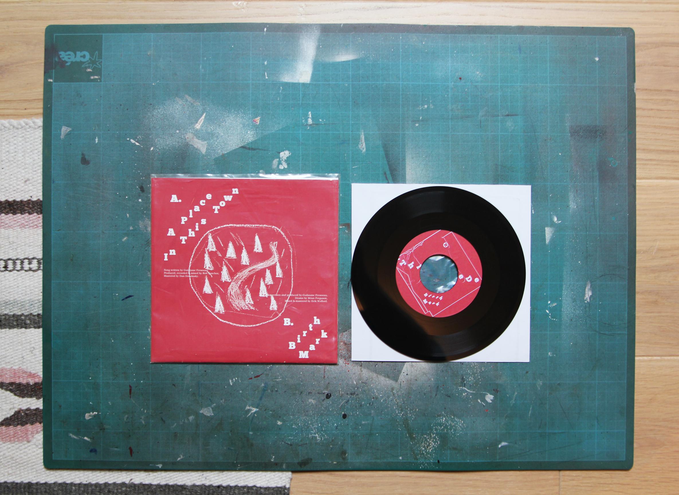 full vinyl 03.jpg