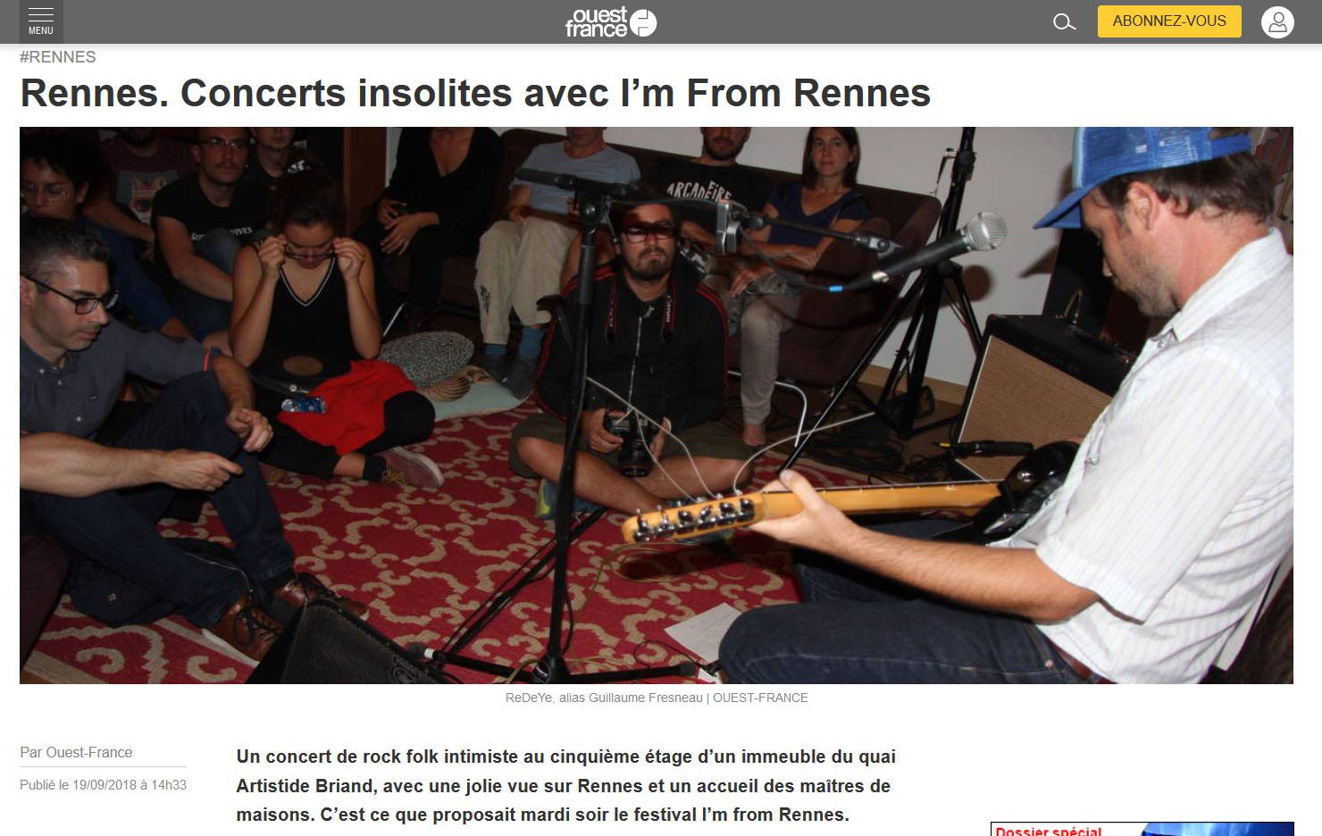 Ouest France 19 sept 2018.jpg