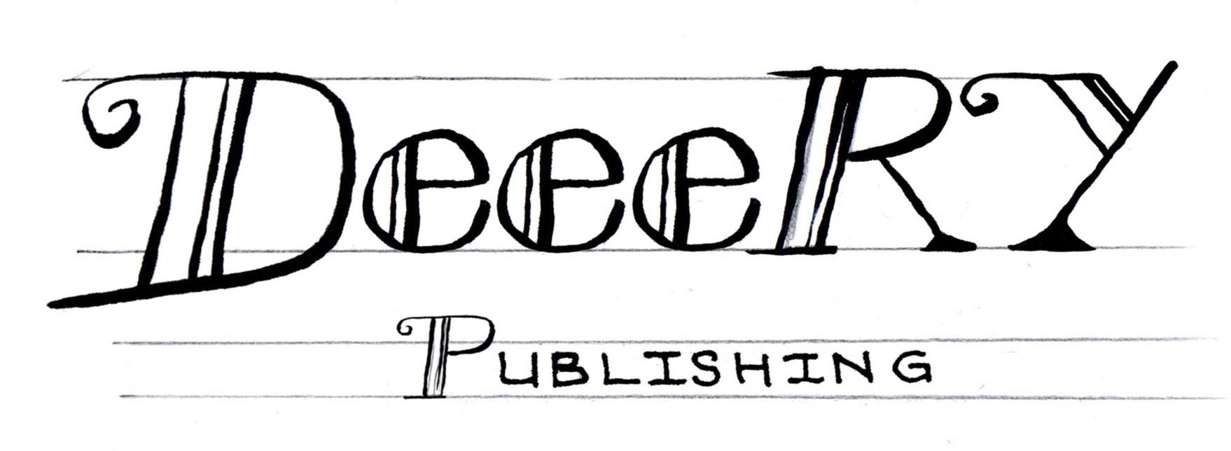 logo+1+banner.jpg