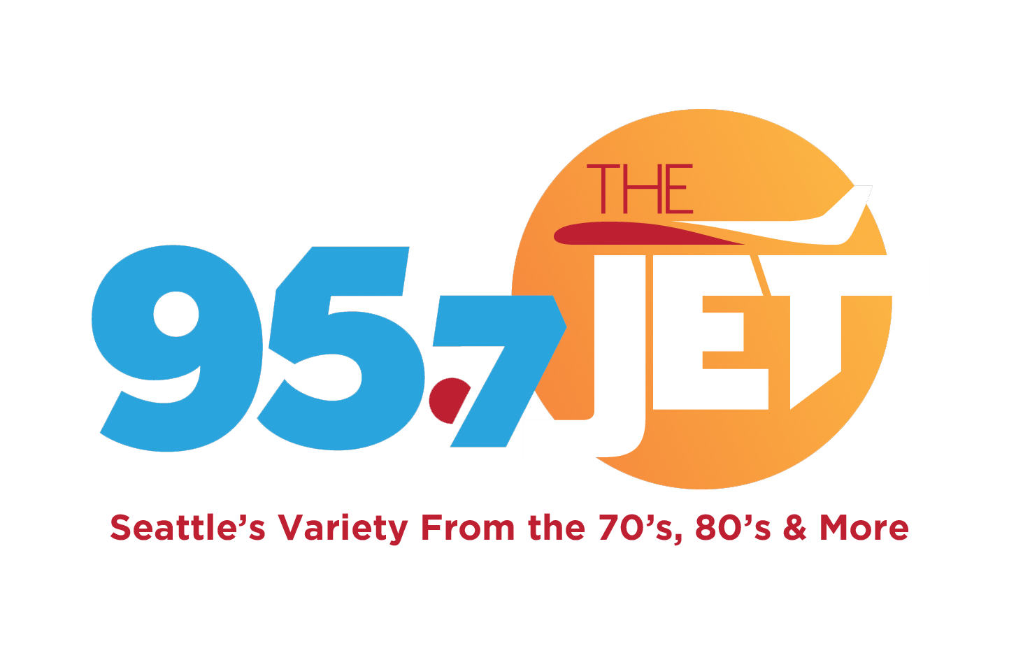 957TheJet NEW.png
