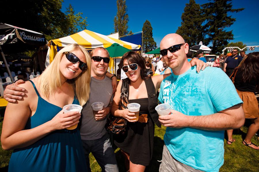 Picture 2.2 - beer garden pose 2.jpg