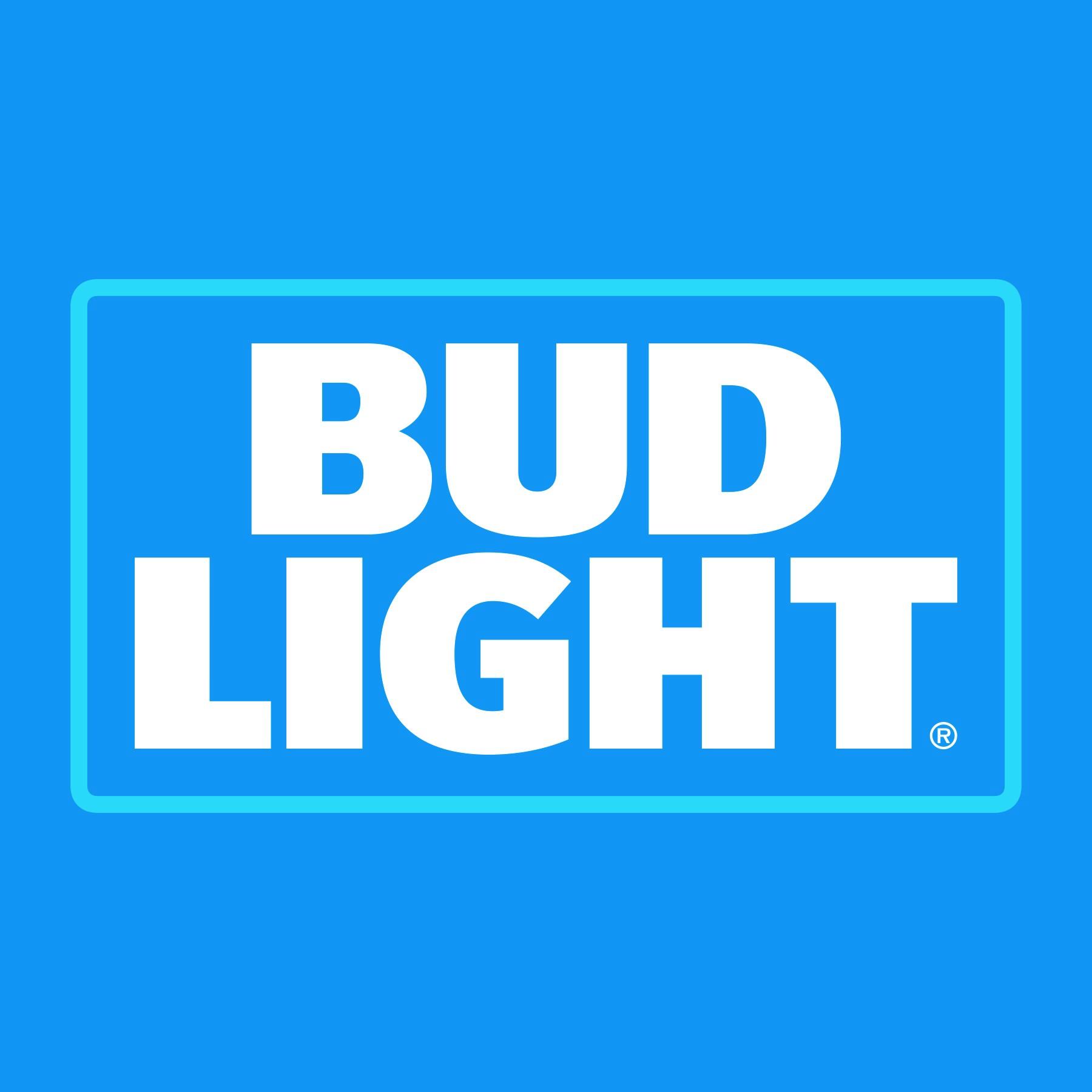 new bud light.jpg
