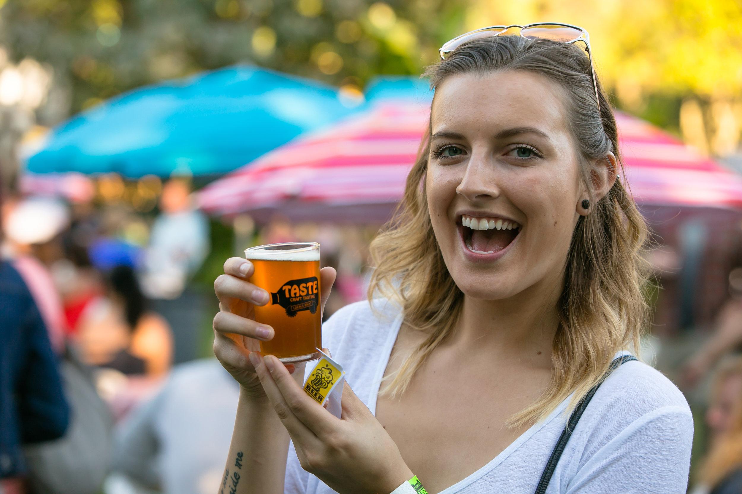 Craft Beer Girl (3).jpg