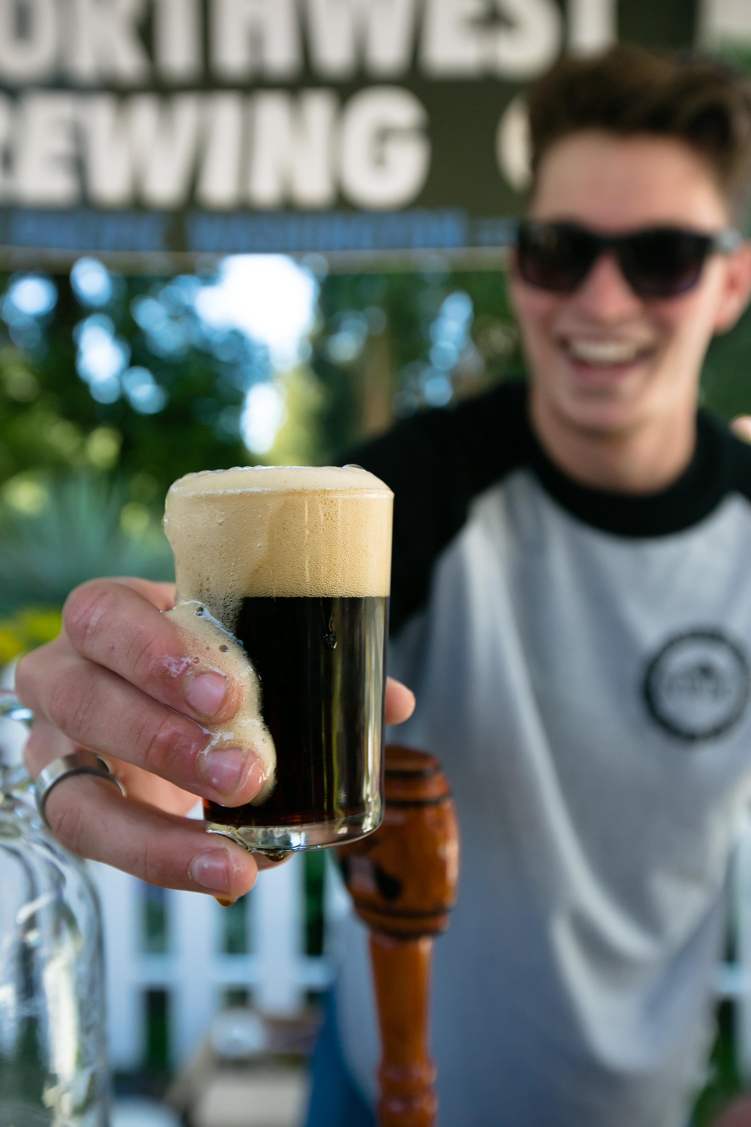 Craft Beer (46).jpg