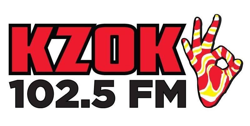KZOK_102.5_FM.jpg