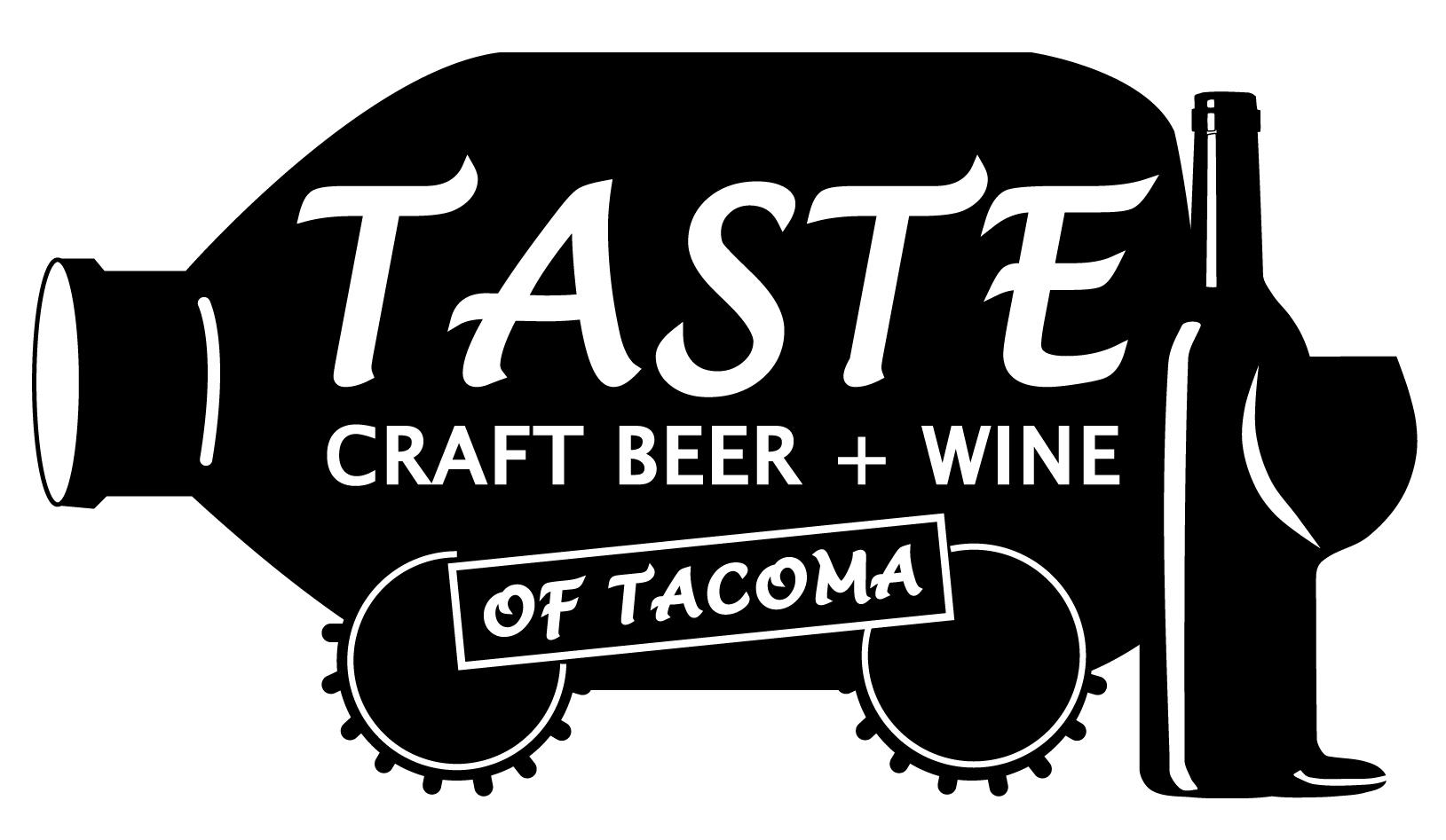 Taste Craft beer wine logo - 2018.jpg