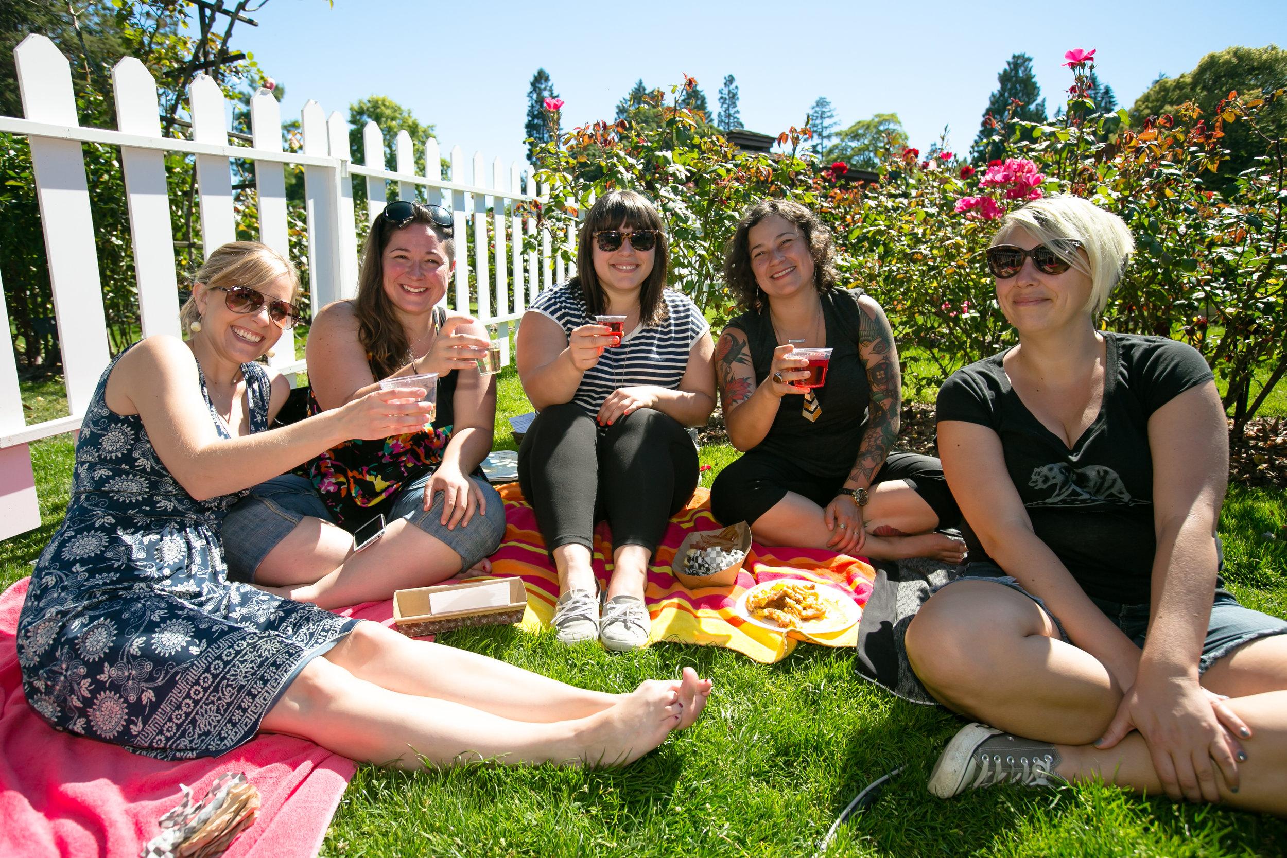 Rose Garden Girls (14).jpg