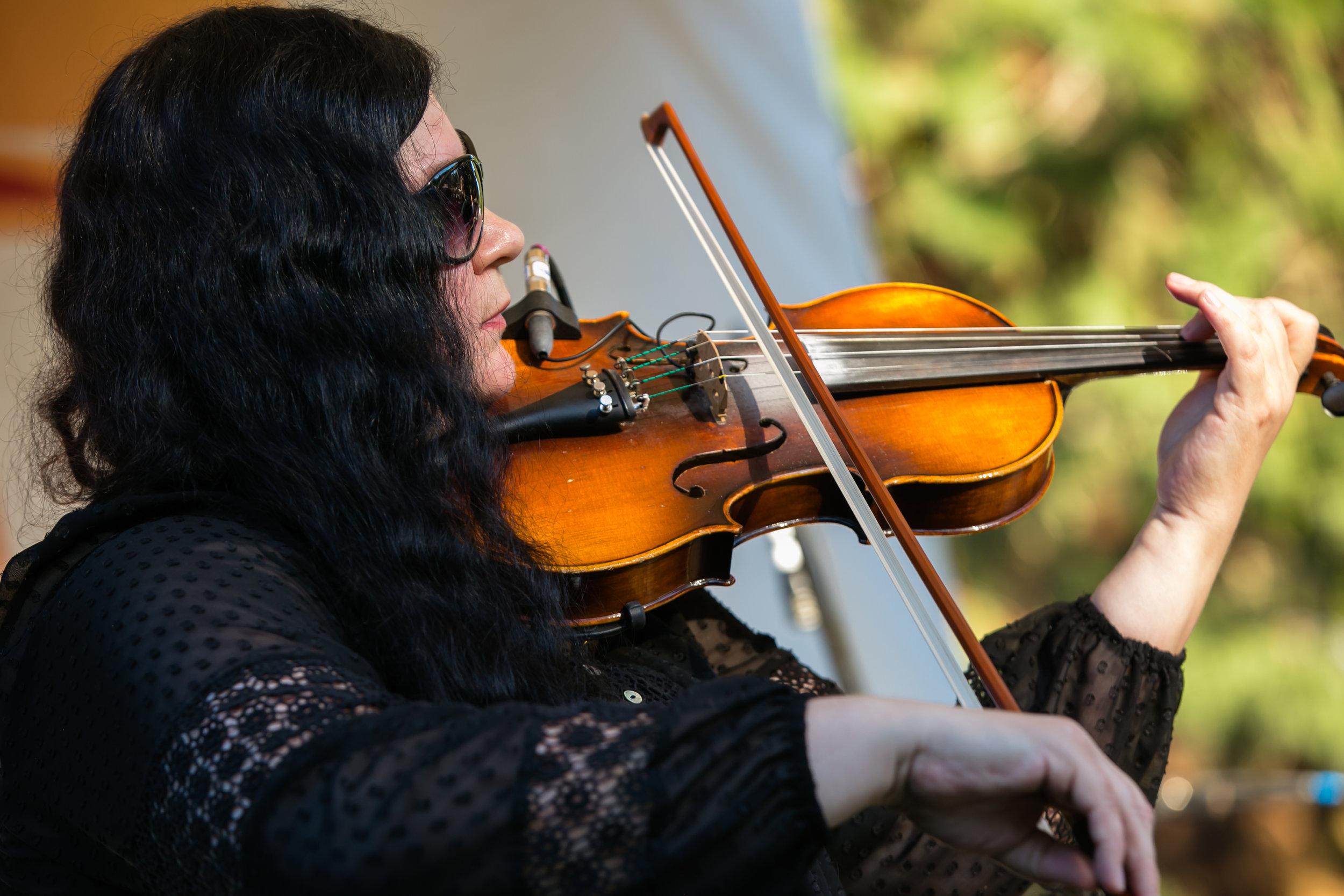 Violinsit.jpg