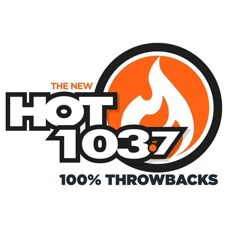 Hot 103.7 logo.png