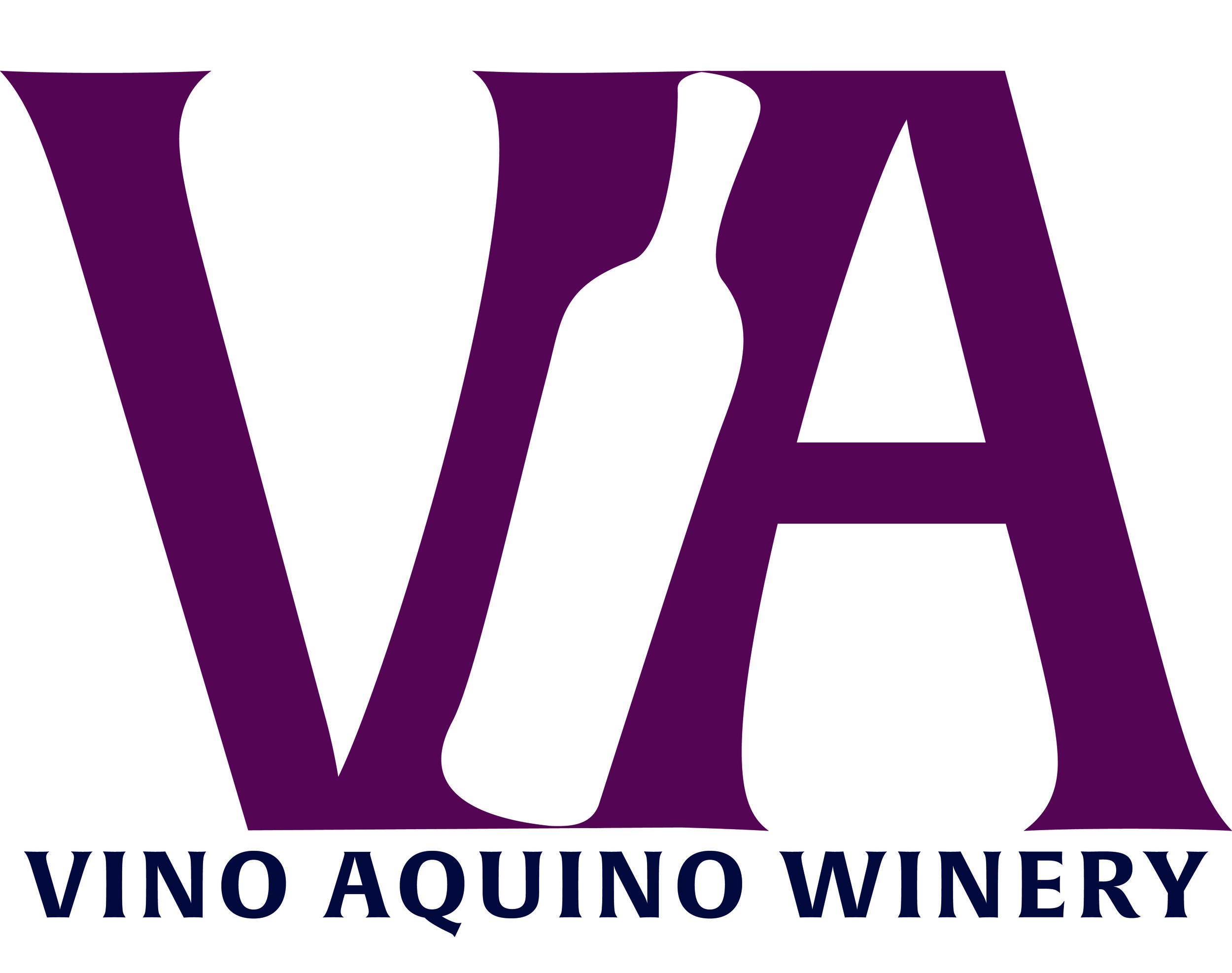 Vino Aquino Logo.JPG