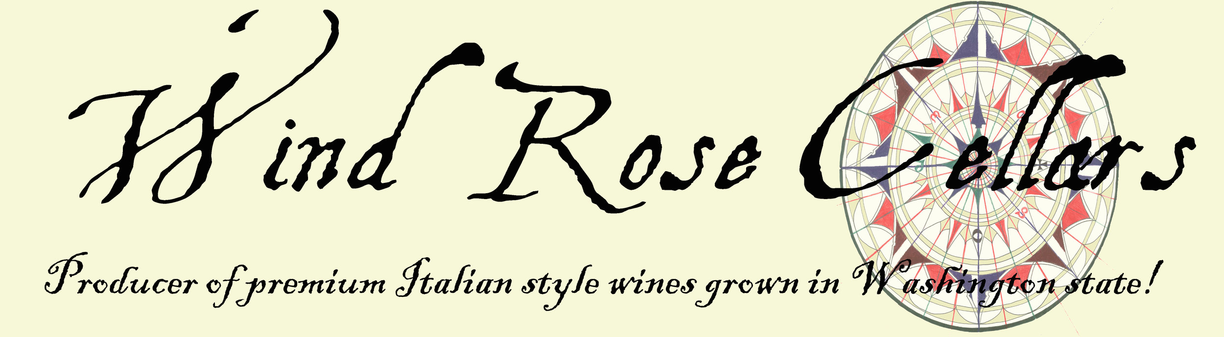 brochure wind rose logo copy.jpg