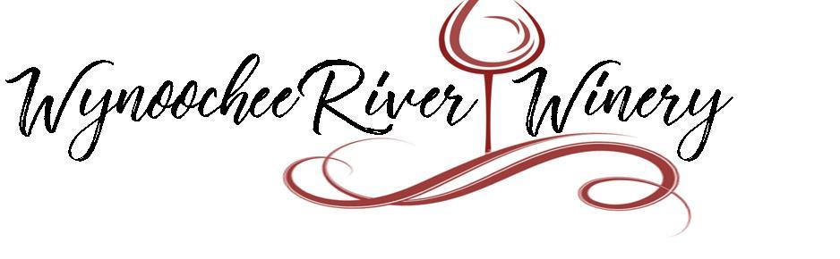 Wynoochee River Winery Logo 10-9-18.jpg