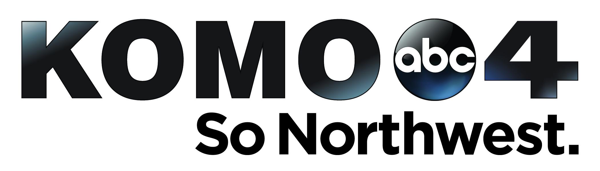 KOMO 4 So Northwest logo 2017.JPG