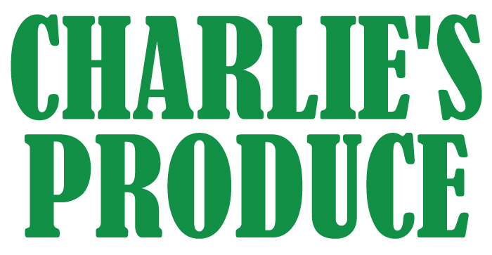 Charlies Produce logo.jpg