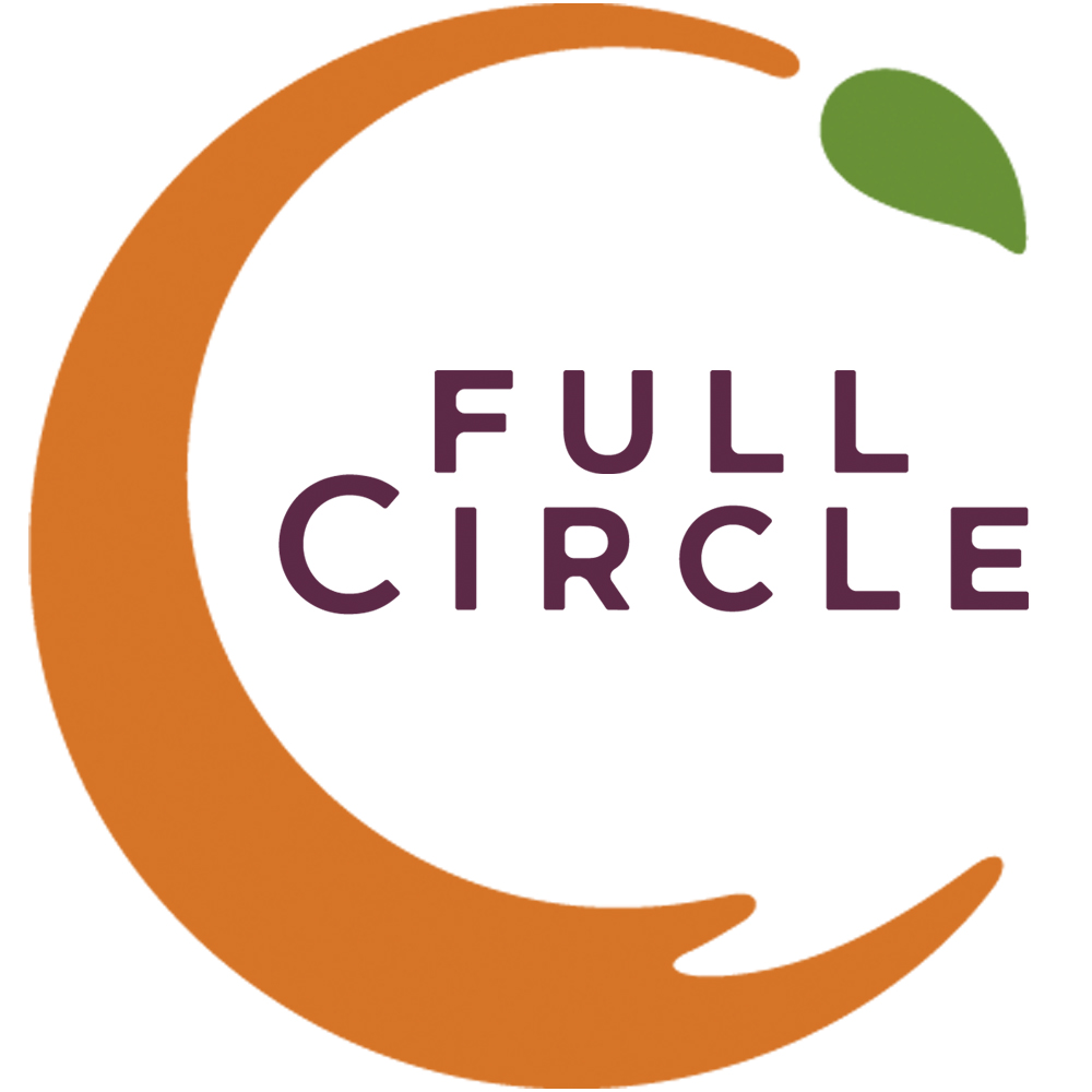 Full Circle square_logo.jpg