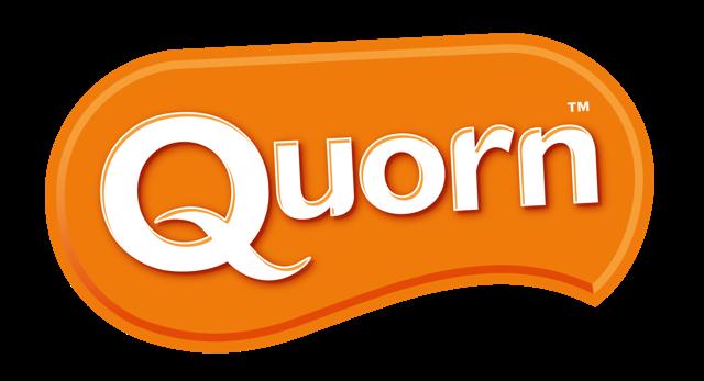 Quorn vector logo.png